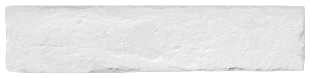 The Strand белый 25x6x1 (080020)