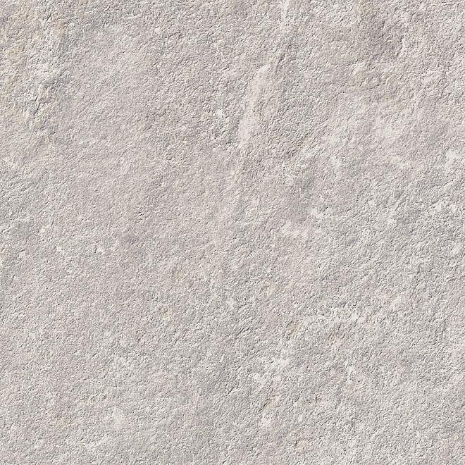 SG932800R Гренель серый обрезной