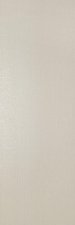 Плитка Silk-R Beige