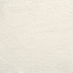 CF 101 Белый структурная