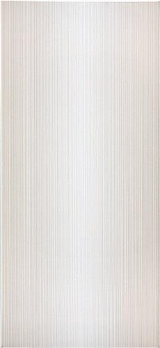 плитка Stripe св.серый 2350 99 071