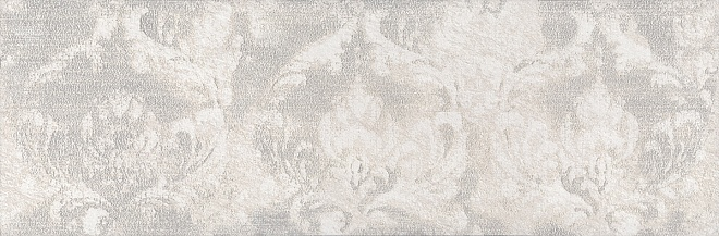 MLD A91 13046R Декор Гренель