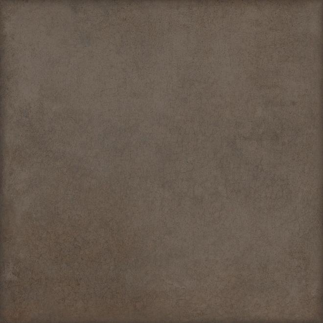 SG154100N Марчиана коричневый