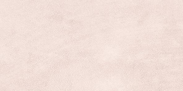 Versus Плитка настенная розовый 08-00-41-1335