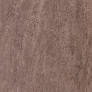 Лакшми коричневый 4590