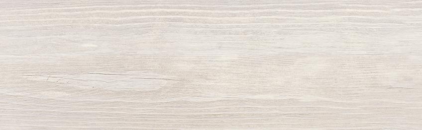 CHESTERWOOD WHITE CV4M302