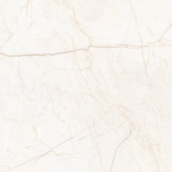 G231-Iset Elegant полир.