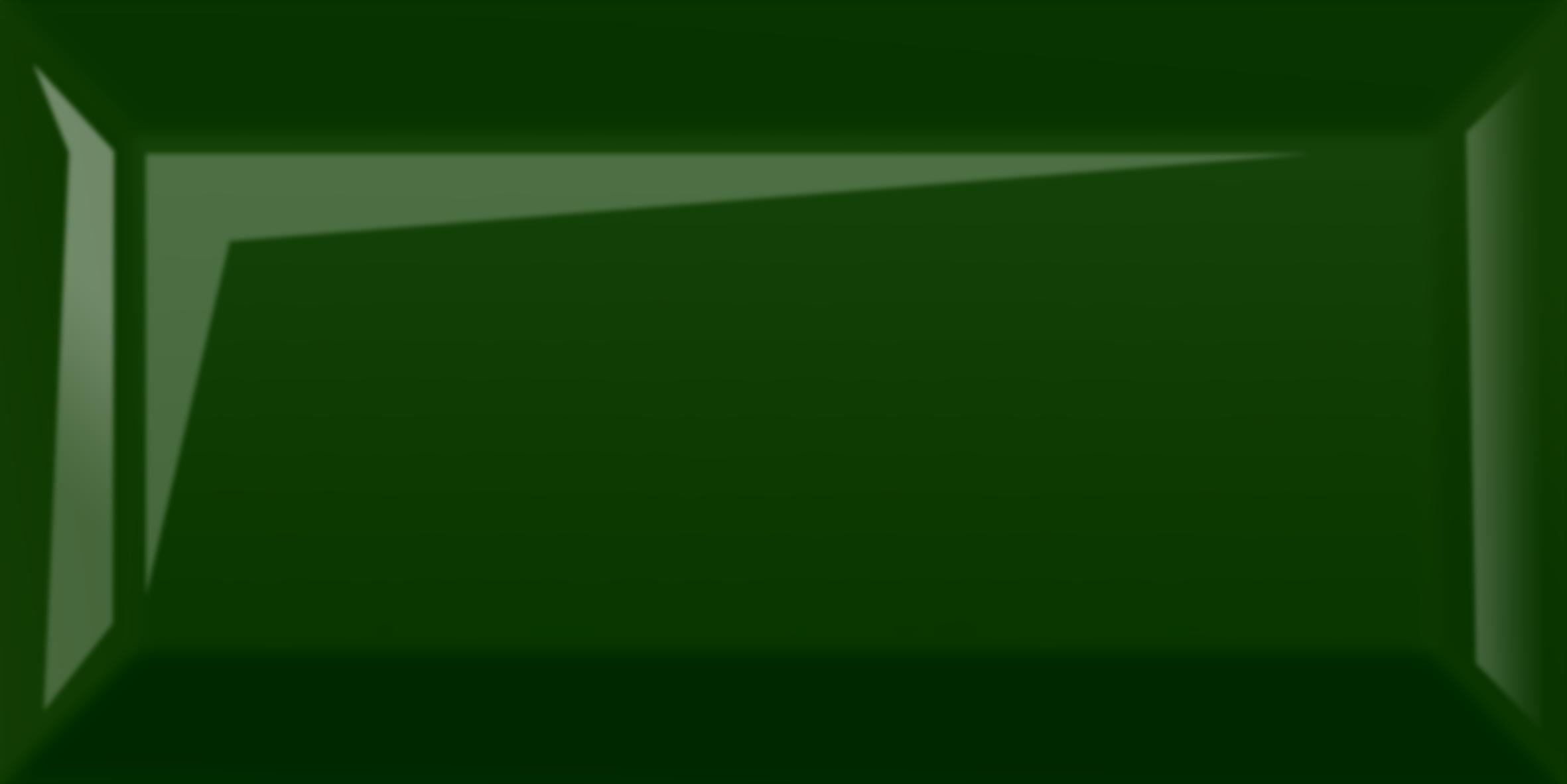 Metrotiles зеленый