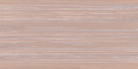 Этюд коричневый настенная