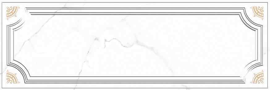 Antares Декор DWU12ANS08R