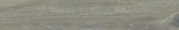 Макассар темный обрезной SG510600R