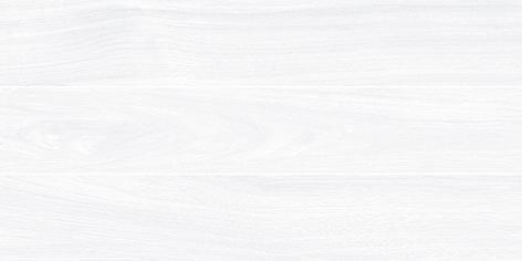 Bona Плитка настенная серый 08-00-06-1344