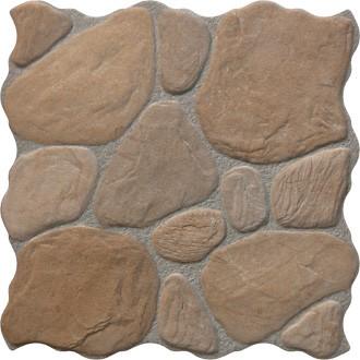 Гранит Mesenia Sand