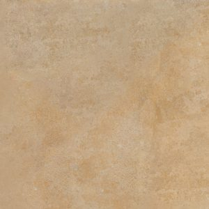 Antique sabbia