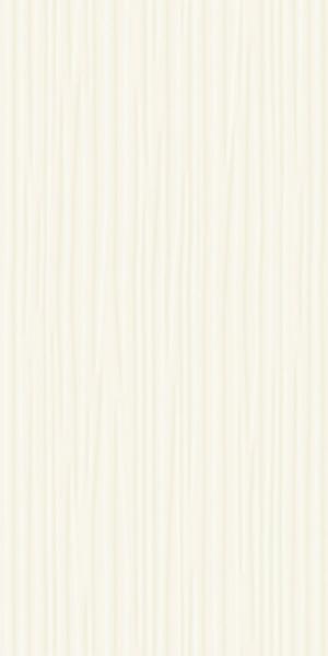 Кураж-2 белый