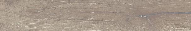 Макассар коричневый обрезной SG510400R