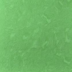 Амба Зеленый полиров.