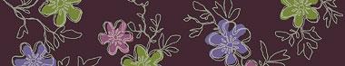 Орхидея A17/7019