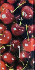 декор Cherry (Вишня)