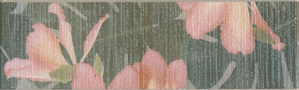 HGD_A363_6000 Бордюр Пальмовый лес