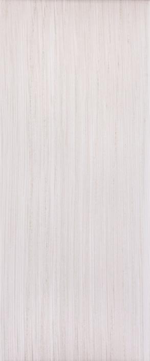 Vivien beige wall 02