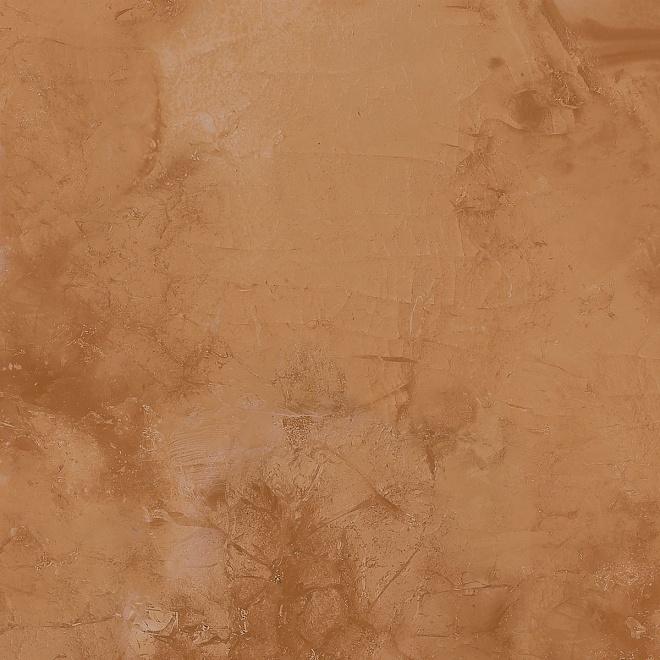 SG153502R  Павловск беж темный лаппатированый