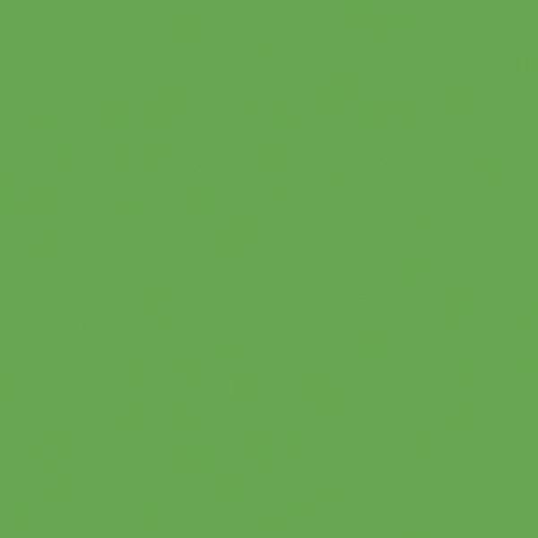 Гармония салатный SG924600N