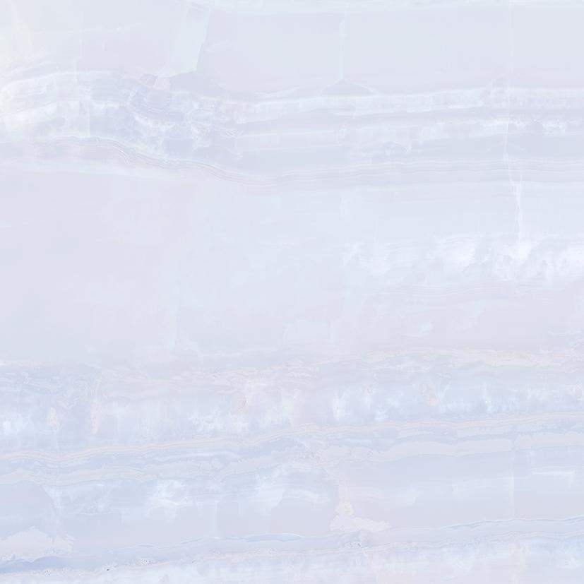 Diadema Керамогранит голубой