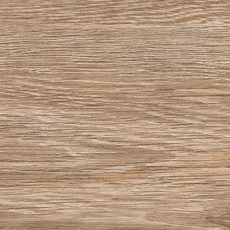 Platan Плитка напольная тёмно-бежевый 16-01-11-428
