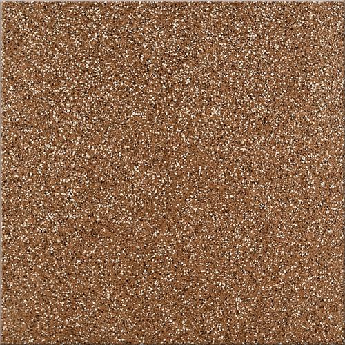 Milton коричневый (C-ML4P112)