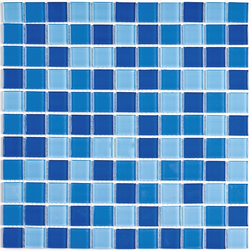blue wave-2