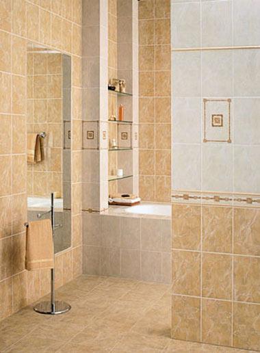 Kerama Marazzi - плитка пля ванной, керам плитка для кухни ...