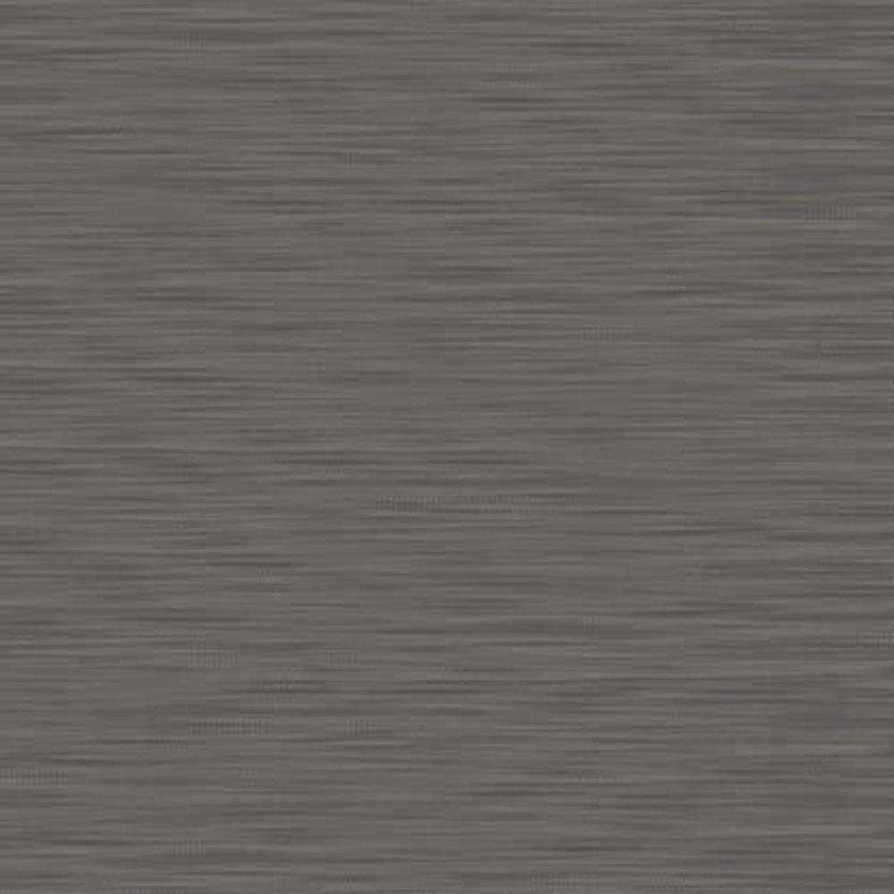 Альта коричневая (ПГ3АА404)