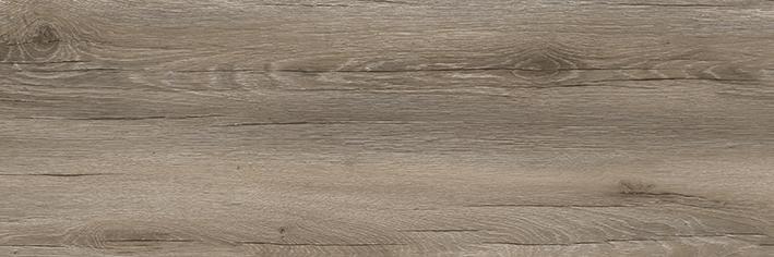 Альбервуд Плитка настенная коричневый 1064-0213