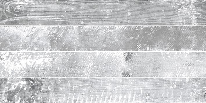 Extra Плитка настенная серый