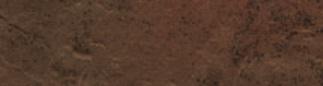 Semir Brown Плитка фасадная структурная