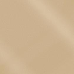CF UF011 Желтый полиров.