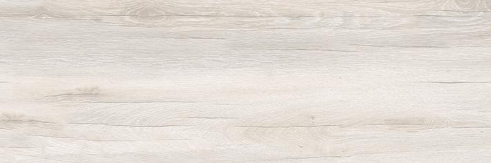 Альбервуд Керамогранит белый 6064-0189