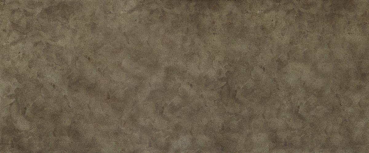 Patchwork brown Плитка настенная 02