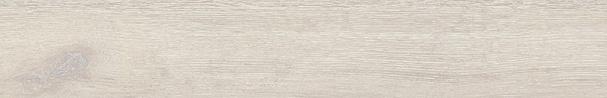 Макассар беж обрезной SG510300R