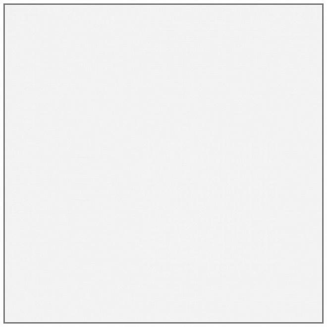 Гармония белый SG917400N