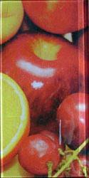декор Mix 2 (яблоко)