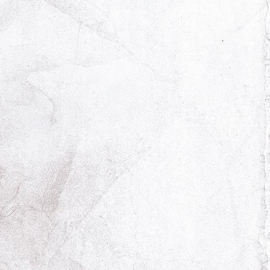 Кампанилья Керамогранит серый 6046-0323