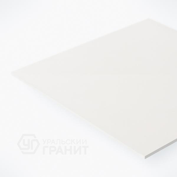 УФ001/UF001 (белый)
