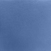 Декор Синий структурный