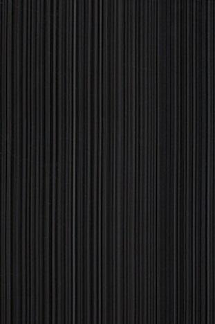 Альба черная