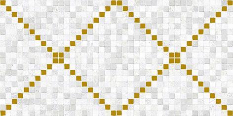 Arte Декор серый 08-04-06-1370