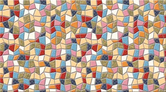 Dec Mozaic Tesser Декор