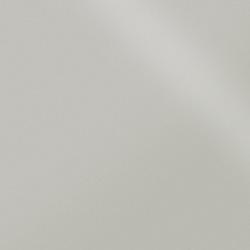 CF UF002 Светло-серый полиров.