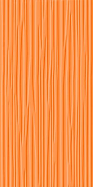 Кураж-2 оранжевый